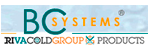 BC-Systems