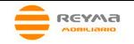 Reyma Mobiliario