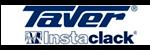 Taver Instaclack